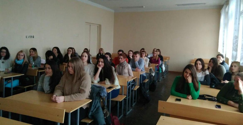 Мероприятие по подведению итогов Года науки в Беларуси